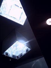 PP Lichtkuppel 3 augsburg J5-19-3col