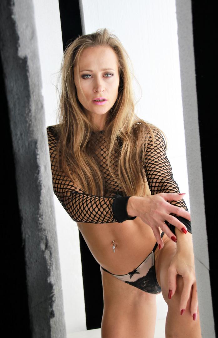 PP LOOK Portrait In-19-11col +8Fotos