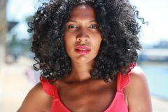 PP LOOK portrait Yes-Ca-oo78-col