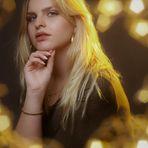 PP LOOK PortraitS-50-col