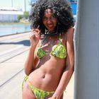 PP LOOK Yes Ca_0156_w10_bikini