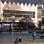 PP Lum Haus mit Krone Stgt  lum-19col +Vergleichsfoto