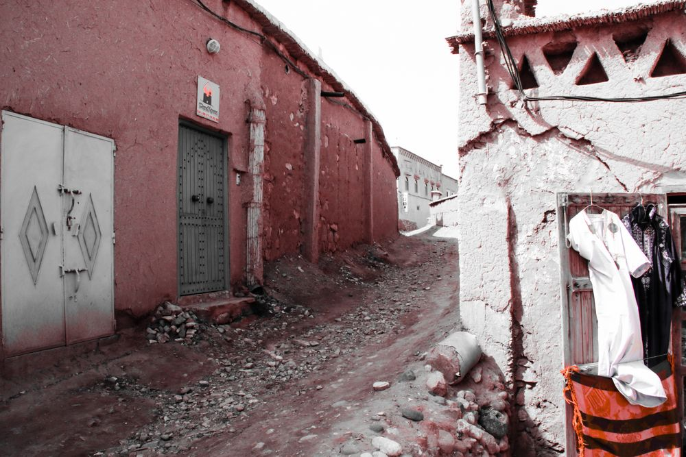 PP Marrokko street maroc-061 phexp