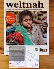 PP Menschen Müllberg Indien Expo P20-20-col