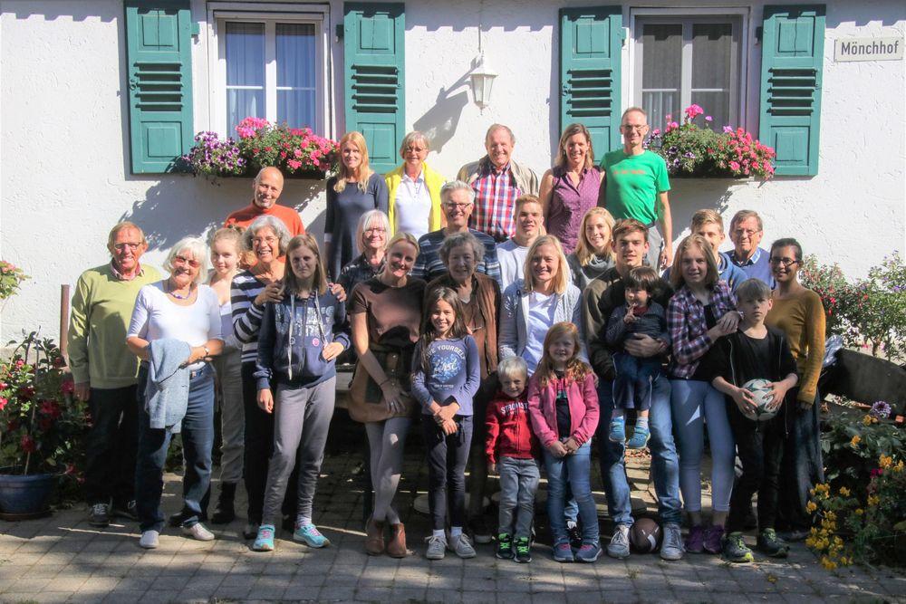 PP Mhof Gruppe 2019 Ca19-e12ok