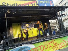 PP MoDemo Stgt 25-03-19 Blues S-J5