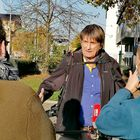 PP MT SWR Interview vRaSt Fo-20-col zum TV-Tipp