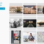 PP MTReisefotos in fc MT-Portfolio Aegyten17 PP