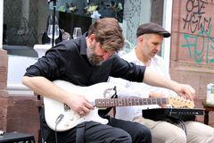 PP Musik Duo Stgt Ca-20-col 6Juli2020+1Foto