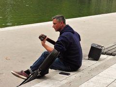 PP Musik Gitarre Stgt lum-19-17col