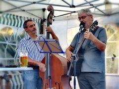 PP Musik Neckar Stgt p20-20-col Aug20