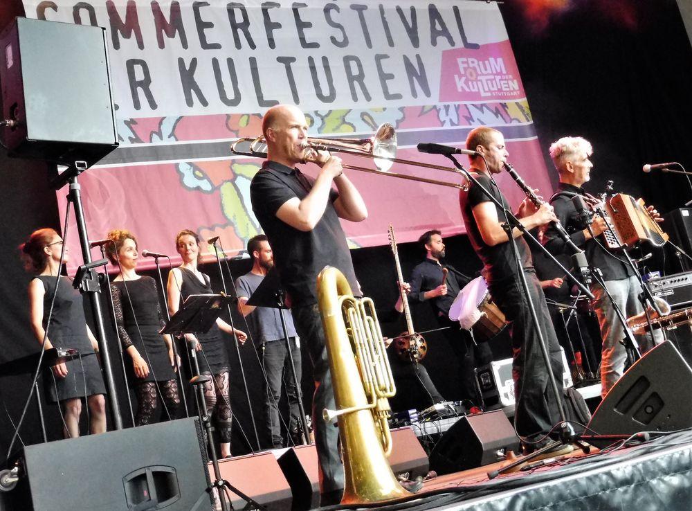 PP Musik Stgt GEM lum-19col Juli19