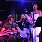 PP Musik stgt voc Cuba lum-19-55col Akttuell P1060455_w10col
