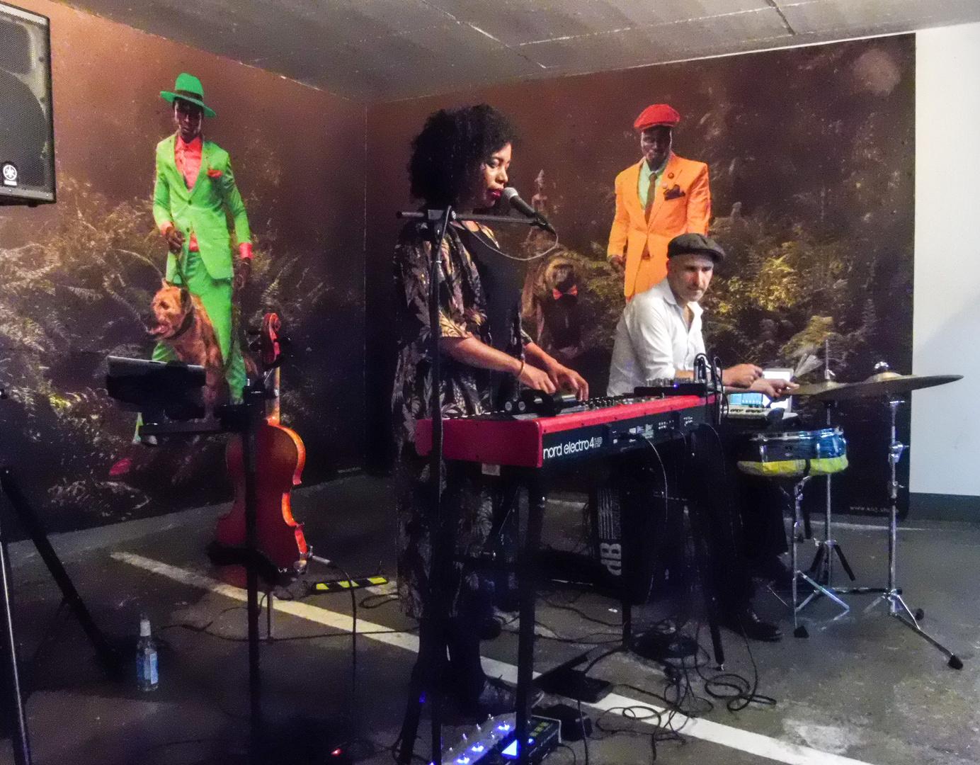 PP Musik stgt Zbik lum-19-col Aktuell