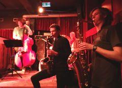 PP NO Jazz Marz20