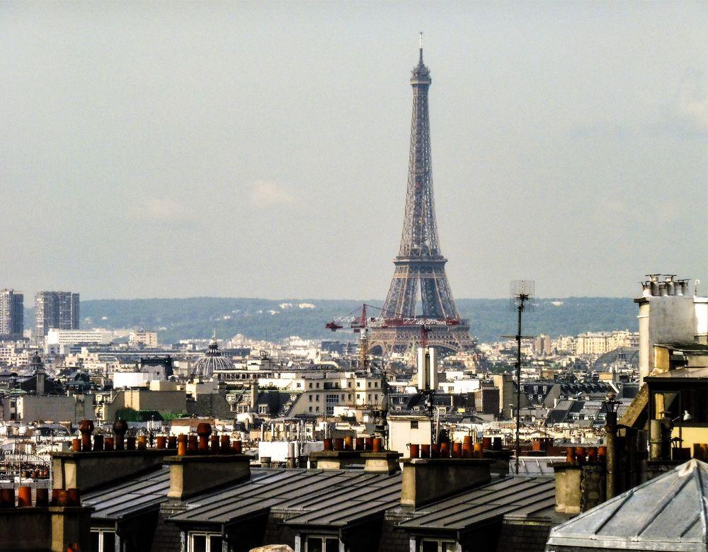 PP P1040009_E12w10_Paris_Eturm V2