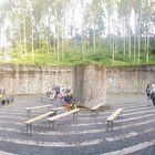 PP PAN 360GRAD Theater J5-19-16col