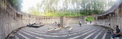 PP PAN 360GRAD Theater J5-19-16col