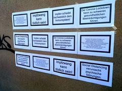 PP Plakate Stgt Impfgegner P20-20-col Aktuell