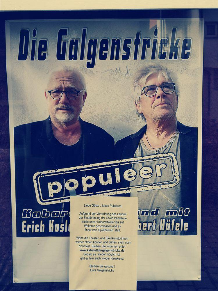 PP POPU LEER ES Plakat p_24_col