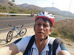 PP Rad IMG_20200126_092758_w10_bike_selfie