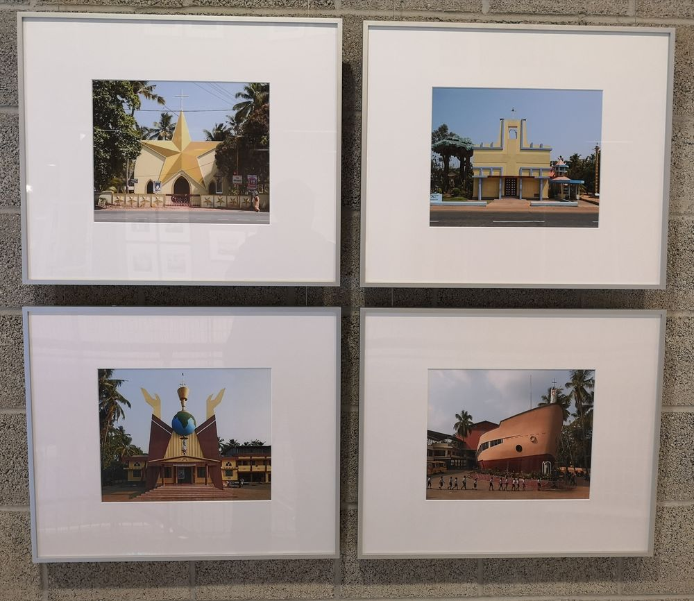 PP Repro 4 Kirchen Expo Stgt P20-19-col Aktuell