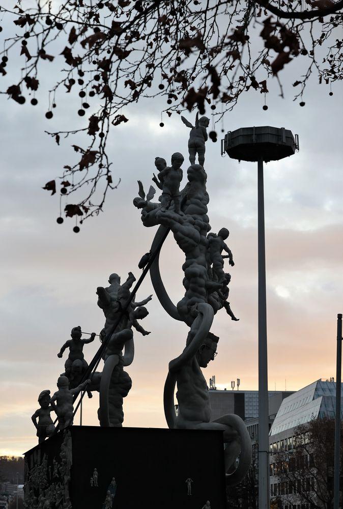 PP s21 Denkmal R6-CF2A1033
