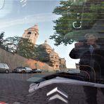 PP Sacre Coeur Citro Paris J5-19-1 frühmorgens