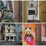PP SB Collage Nr.1 p-21-04_col +mehr