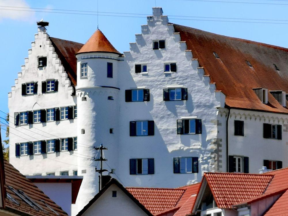 PP Schloss Aulendorf p20-20-col