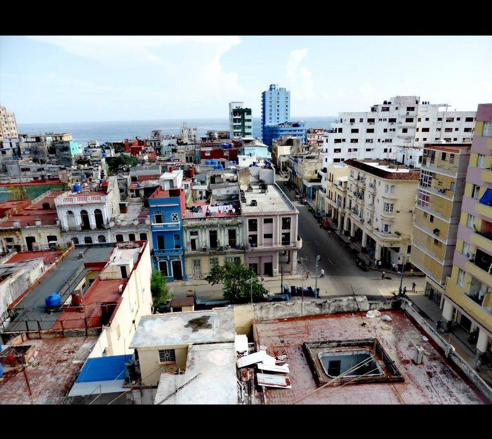 PP Screenshot_Blick vom Dach Havanna
