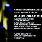 PP Screenshot_Klaus Graf Konzert 18.April21