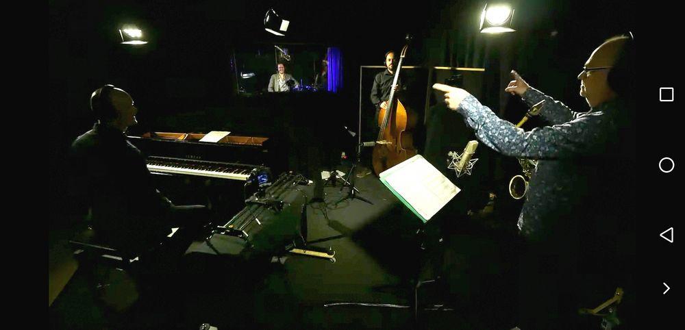 PP Screenshot_Konzert stream 18 April 21