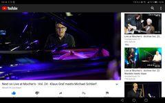 PP Screenshot_piano_22-11-2020