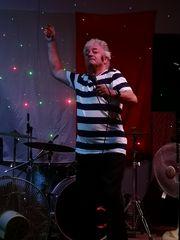 PP Singer  Rod Twin Stewart _20200124_231540