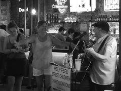 PP Singing Pub Camb P20-20-swfi