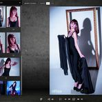 PP sn LOOK MTF 15 Studioportraits Caroline snip