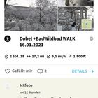 PP Snip komoot Screenshot_20210117_045703
