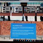 PP snip MTFOTO Portfolio sn-21-30-col +Text +3Fotos