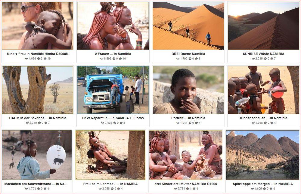 PP snip_12mal Namibia und Himba