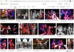 PP-snip_MT-Jazzfotos_Suche_bei_Bing +KLICK