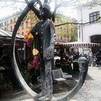 PP Statue K Valentin MUC J5-19-street