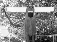 PP Statue Strassburg vTUM lum-19-34col