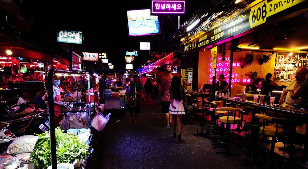 PP street Be Happy Thai P20-20-colfi