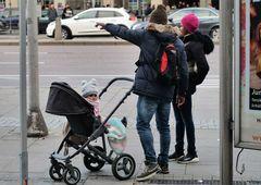 PP street Blick G9_19-col