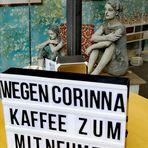 PP street CORINNA zum KAFFEE FR p20_21_47-.col