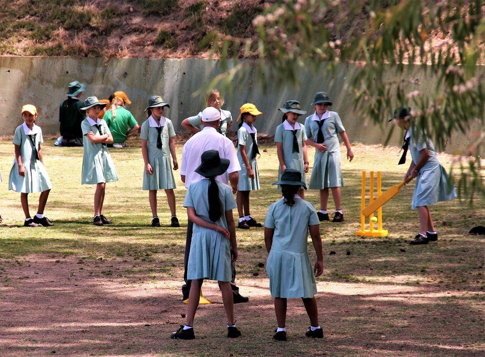 PP street Cricket Perth A-25col