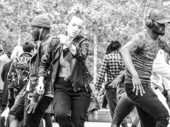 PP street Dance(2) Paris lumix-13-sw Serie