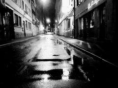 PP street dunkel nass J5-18-55-sw