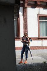 PP street Fachwerk CH RX10-12-col +9Fotos